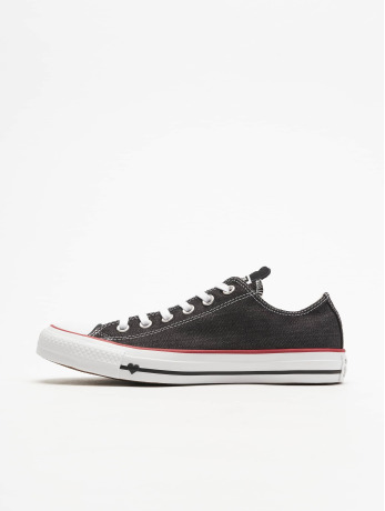 converse-manner-frauen-sneaker-chuck-taylor-all-star-ox-in-schwarz