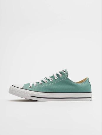 converse-manner-frauen-sneaker-chuck-taylor-all-star-ox-in-turkis