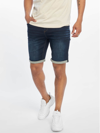 sublevel-manner-shorts-bermuda-in-blau