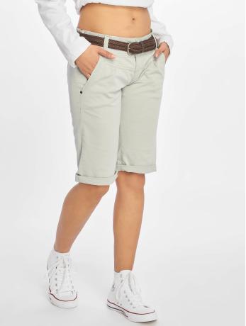 fresh-made-frauen-shorts-made-in-grun