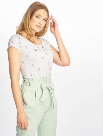 stitch-soul-frauen-t-shirt-cherry-in-grau