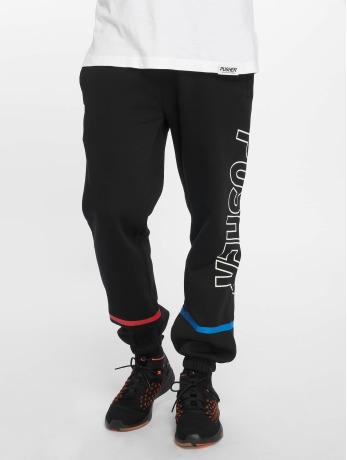 pusher-apparel-manner-jogginghose-more-power-in-schwarz