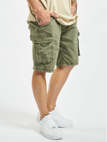 stitch-soul-manner-shorts-cargo-in-olive