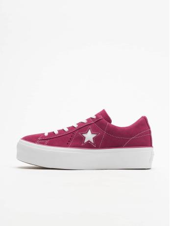 converse-frauen-sneaker-one-star-platform-ox-in-pink