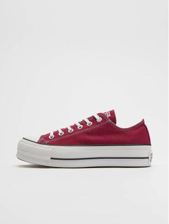 converse-frauen-sneaker-chuck-taylor-all-star-lift-ox-in-pink