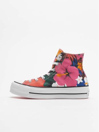 converse-frauen-sneaker-chuck-taylor-all-star-lift-hi-in-rot