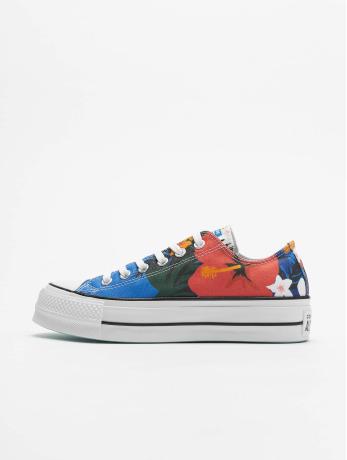 converse-frauen-sneaker-chuck-taylor-all-star-lift-ox-in-blau