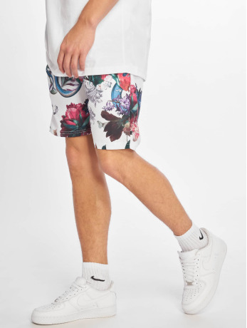 criminal-damage-manner-shorts-dominic-in-wei-