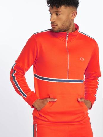 criminal-damage-manner-pullover-wise-in-orange