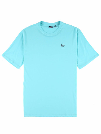 sergio-tacchini-manner-t-shirt-diaocco-017-in-turkis