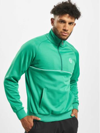 sergio-tacchini-manner-pullover-orion-in-grun