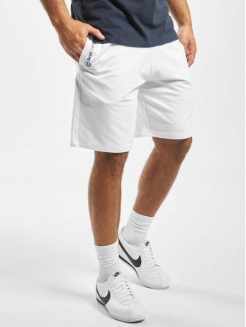 sergio-tacchini-manner-shorts-chakra-in-wei-