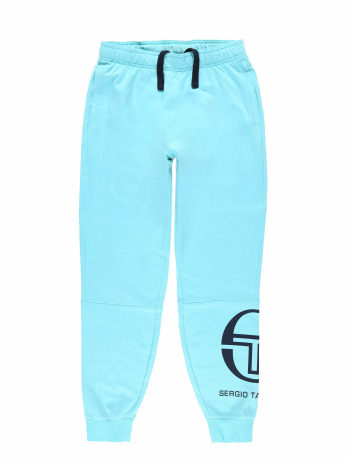 sergio-tacchini-manner-jogginghose-chalmers-in-turkis