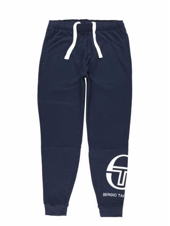 sergio-tacchini-manner-jogginghose-chalmers-in-blau