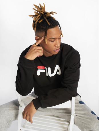 fila-manner-pullover-urban-line-pure-in-schwarz