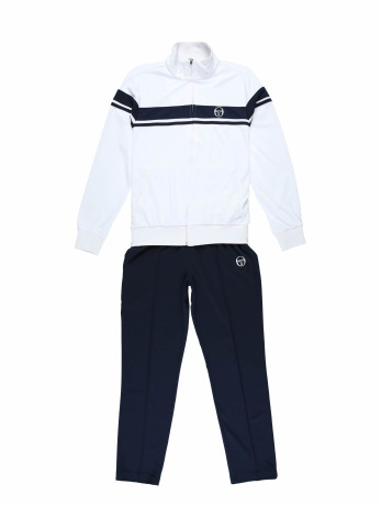 sergio-tacchini-manner-anzug-young-line-in-blau