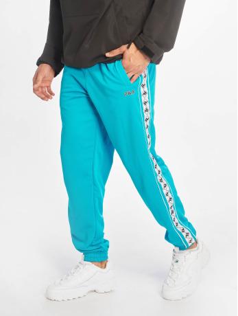 fila-manner-jogginghose-ralph-in-blau