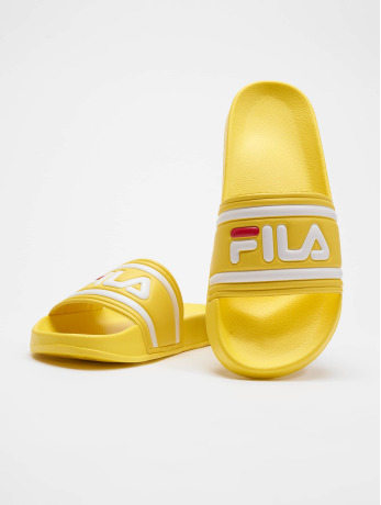 fila-frauen-sandalen-base-morro-bay-in-gelb