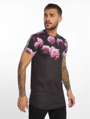 sixth-june-manner-t-shirt-flowers-and-tie-dye-in-pink