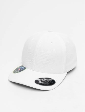 flexfit-manner-frauen-snapback-cap-velcro-hybrid-in-wei-