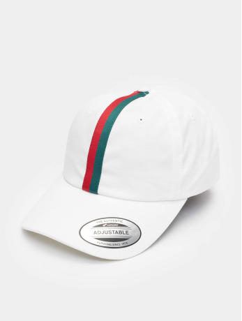 flexfit-manner-frauen-snapback-cap-stripe-dad-hat-in-wei-