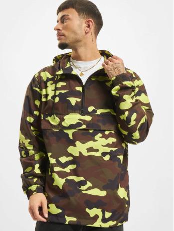 urban-classics-manner-ubergangsjacke-camo-in-camouflage