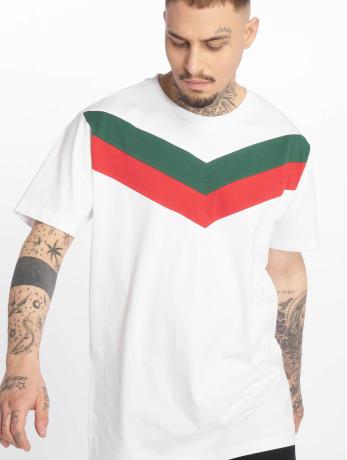 urban-classics-manner-t-shirt-arrow-panel-in-wei-
