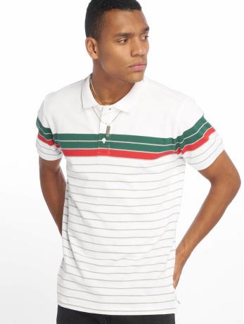 urban-classics-manner-poloshirt-classic-stripe-in-wei-