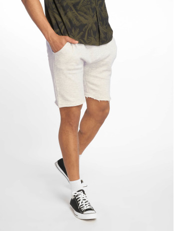 urban-classics-manner-shorts-herringbone-terry-in-grau