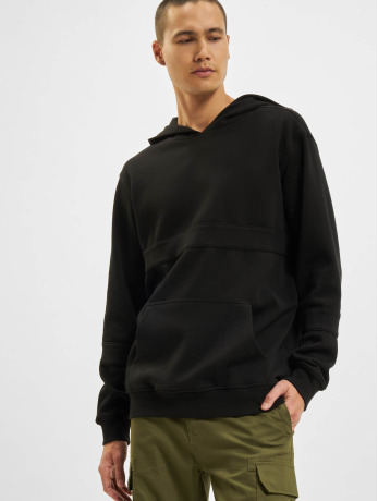 urban-classics-manner-hoody-heavy-pique-in-schwarz