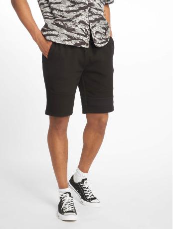 urban-classics-manner-shorts-heavy-pique-in-schwarz