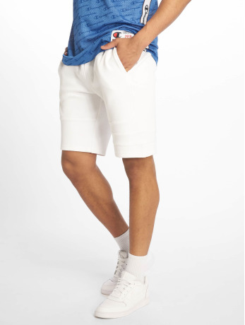 urban-classics-manner-shorts-heavy-pique-in-wei-