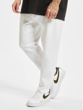 urban-classics-manner-jogginghose-cropped-heavy-pique-in-wei-