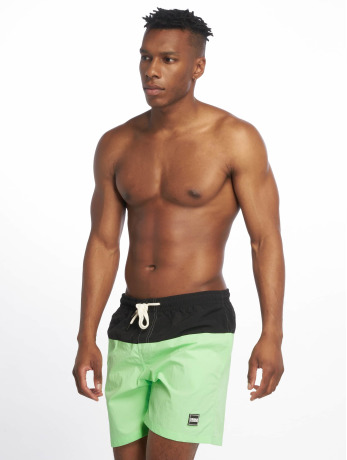 urban-classics-manner-badeshorts-block-in-grun