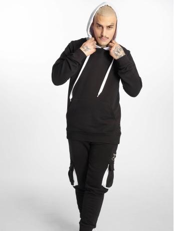 2y-manner-anzug-rascal-in-schwarz