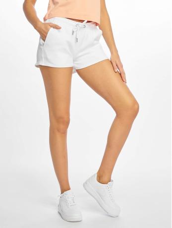 urban-classics-frauen-shorts-heavy-pique-in-wei-