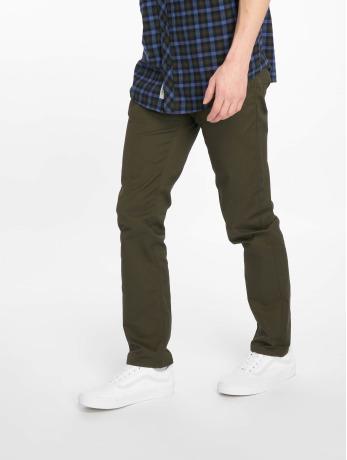 carhartt-wip-manner-straight-fit-jeans-klondike-in-olive