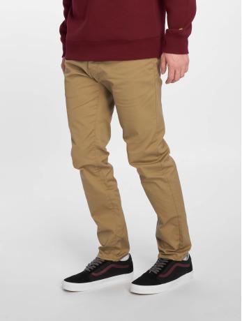 carhartt-wip-manner-straight-fit-jeans-klondike-in-beige