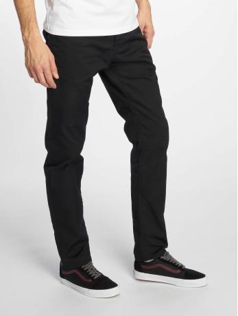 carhartt-wip-manner-straight-fit-jeans-klondike-in-schwarz, 54.99 EUR @ defshop-de