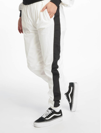 urban-classics-frauen-jogginghose-striped-crinkle-in-wei-