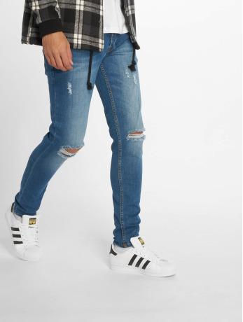 2y-manner-slim-fit-jeans-henry-in-blau
