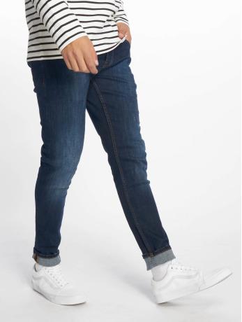 2y-manner-slim-fit-jeans-malcolm-in-blau