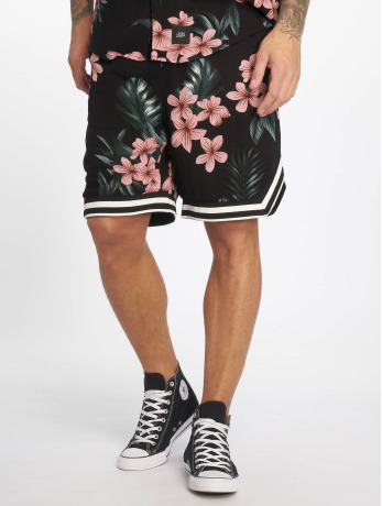 sixth-june-manner-shorts-palm-springs-in-schwarz