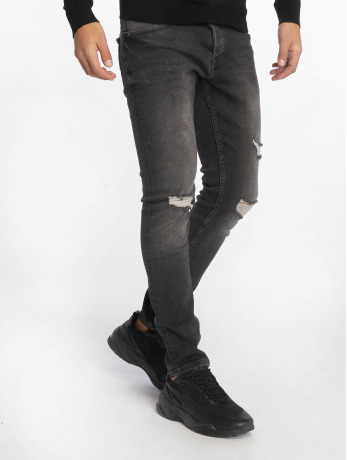 2y-manner-slim-fit-jeans-warren-in-schwarz