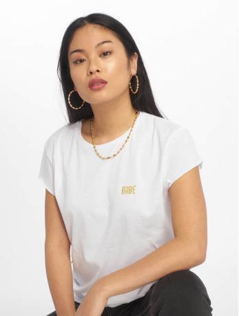 na-kd-frauen-t-shirt-babe-basic-in-wei-