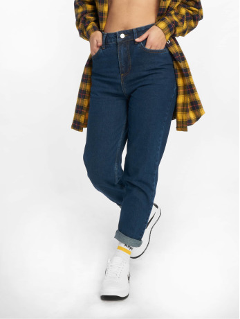 na-kd-frauen-mom-jeans-mom-in-blau