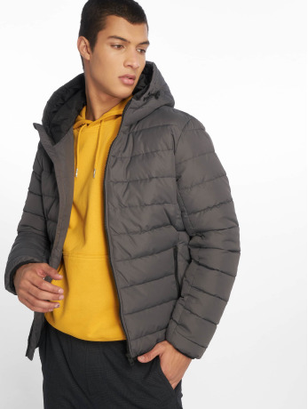 new-look-manner-puffer-jacket-entry-in-grau