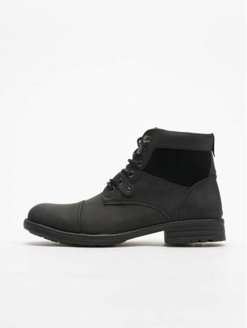new-look-manner-boots-ryan-military-zip-in-schwarz