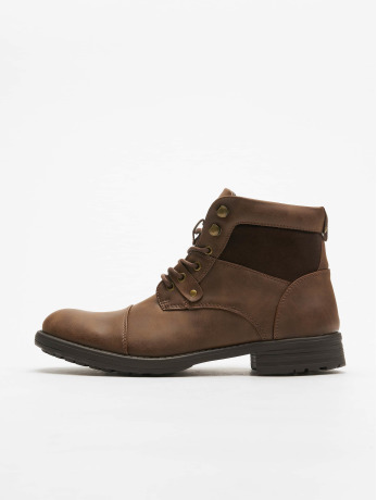 new-look-manner-boots-ryan-military-in-braun