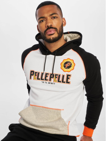 pelle-pelle-manner-hoody-infinity-in-wei-